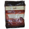 Whole Earth Farms Senior Formula 35 Lb Bag