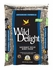 Wild Delight Gourmet Wild Bird Food 8 Lb Bag