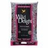Wild Delight Outdoor Finch Food 20 Lb Bag