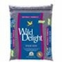 Wild Delight Premium Nyjer  Seed 20 Lb Bag