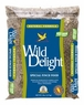 Wild Delight Special Finch Food 5 Lb