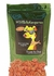 "WildSide ""Crunchy"" Kangaroo Dog Treats 3 oz"