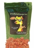 "WildSide ""Crunchy"" Kangaroo Dog Treats 6 oz"
