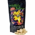 WildSide Jumbo Salmon Freeze Dried Dog Treats 4 oz
