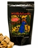 WildSide Lamb 'n Training Treats for Dogs 4 oz