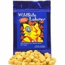 WildSide Lobster Freeze Dried Cat Food 1.4 oz