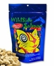 WildSide Salmon Freeze Dried Cat Food 3 oz