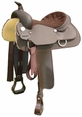 Wintec Synthetic Saddles
