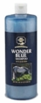 Wonder Blue Shampoo 32oz Bottle