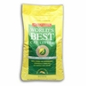 World's Best Cat Litter Extra Strength 28 lb Bag