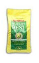 World's Best Cat Litter Extra Strength 7 lb Bag