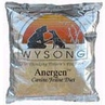 Wysong Anergen Canine/Feline Diet w/ Lamb & Rice 8-lb bags
