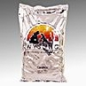 Wysong Canine Maintenance Dog Food 4lbs. bag