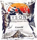 Wysong Growth Canine Diet, 4 lbs. Bag