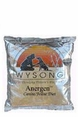 Wysong Pets Food