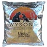 Wysong Uretic Feline Diet 4 lb Bag