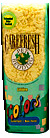Yellow Carefresh Colors Pet Bedding 4.5 Dry Quarts / 5 Liter Bag