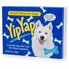 Yip Yap Breath Fresheners 1.4 oz