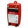 Zareba Red Snap R Rs3 Electric Fence Charger