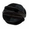 Zareba Trc10 Black Rs Insulator