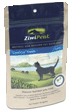 ZiwiPeak 'Good Cat' Rewards Lamb Liver Treats 3 oz Pouch