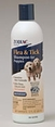 Zodiac Flea & Tick Shampoo for Puppies 12 oz