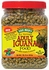 Zoo Med® Adult Iguana Food 10 oz., #ZM-85