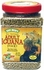 Zoo Med� Adult Iguana Food 2 lbs. 8 oz., #ZM-87