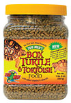 Zoo Med® Box Turtle & Tortoise Food 10 oz #ZM-21B