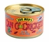 Zoo Med� Can O' Crickets Mini 1.2 oz #ZM-43