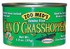 Zoo Med® Can O' Grasshoppers 1.2 oz #ZM-44