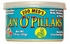 Zoo Med� Can O' Pillars 1.2 oz. #ZM-48