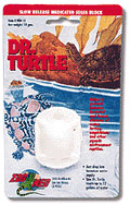 Zoo Med® Dr. Turtle #MD-10