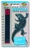 Zoo Med High Range Reptile Thermometer