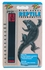 Zoo Med� High Range Reptile Thermometer #TH-10