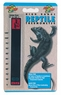 Zoo Med® High Range Reptile Thermometer #TH-10