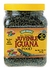 Zoo Med® Juvenile Iguana Food 10 oz., #ZM-80