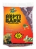 Zoo Med® Repti-Bark 8 qt. #RB-8