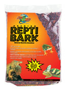 Zoo Med� Repti-Bark 8 qt. #RB-8