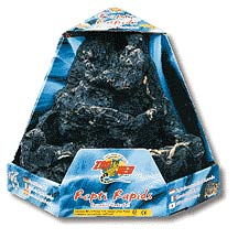 Zoo Med® Repti Rapids Cascading Waterfall #RR-20
