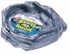 Zoo Med® Repti Rock Reptile Water Dish Medium #WD-30