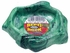 Zoo Med® Repti Rock Reptile Water Dish Small #WD-20