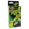 Zoo Med® Repti Shedding Aid 2.25 oz.