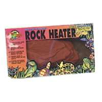 Zoo Med� ReptiCare Rock Heater Mini Size