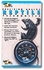 Zoo Med® Reptile Thermometer #TH-20