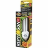 Zoo Med® ReptiSun 10.0 Compact Fluorescent UVB Bulb