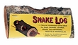 Zoo Med® Snake Log #CF7-S