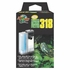Zoo Med® Turtle Clean 318 Submersible Filter