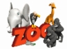 Zoological Diets