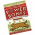 Zukes Chicken Powerbone Dog Treat 6 oz pouch